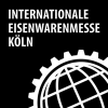 Internationale Eisenwarenmesse 2020